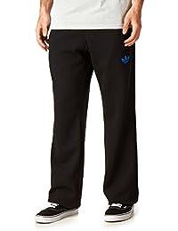 1e3cda64e7e1 Adidas Originals SPO Fleece Cuffed Men s Pant Bottoms