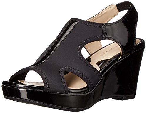 adrienne-vittadini-footwear-womens-clove-wedge-sandal-black-85-m-us