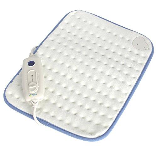 almohadilla-termica-electronica-lavable-yatek-de-40-x-30-cms-y-100w-de-potencia-sin-cubierta