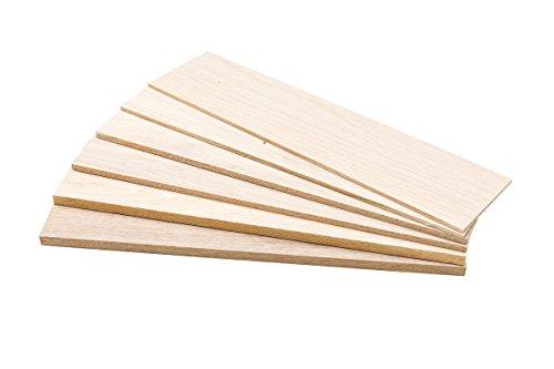 set-de-muestra-wodewa-6-piezas-roble-artico