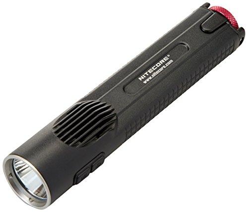 Preisvergleich Produktbild NiteCore EA45S XP-L Hi V3 LED Taschenlampe für AA Batterien mit 1000 Lumen