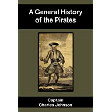 A General History of the Pirates (Expanded Edition)