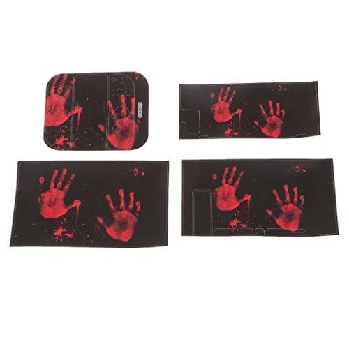magideal-rouge-et-noir-autocollants-couverture-en-vinyle-skins-pour-nintendo-jeux-video-console-prot