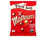 MALTESERS Treat Bag (75g x 15)