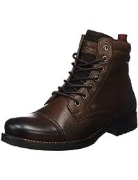 0b3d02b4450 Amazon.es  Martinelli - Botas   Zapatos para hombre  Zapatos y ...