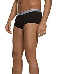 JP 1880 Men's Big & Tall Underwear 709538