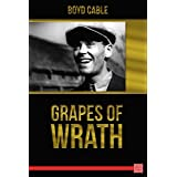 Grapes of Wrath (English Edition)