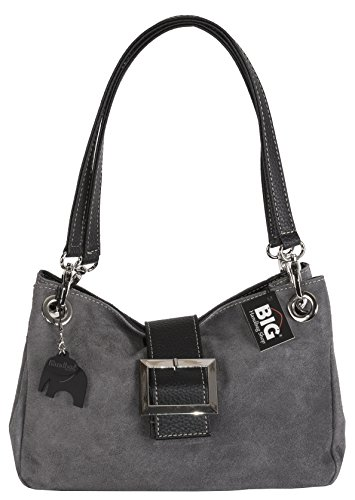 womens-small-real-suede-leather-handbag-made-in-italy-with-a-branded-protective-storage-bag-and-char