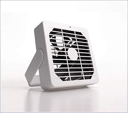 Verstellbare Tragbare Mini-Fan-Desktop-Fan USB-Fan-Kühlung Ventilator Leise Tischfan Für Zu Hause, Büro, Schule, Internat, Outdoor-Camping