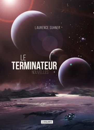 Le terminateur : Nouvelles