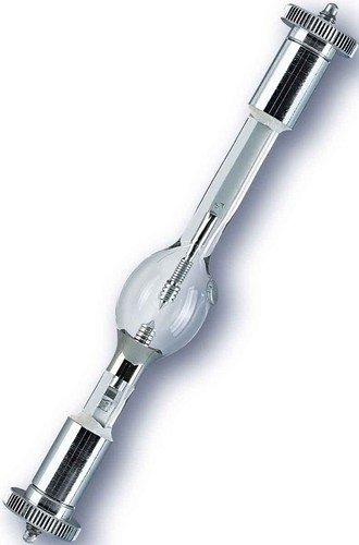 quecksilberdampflampe-kurzbogen-hbo-200w-2-l1-original-kein-plagia
