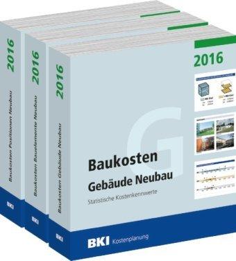 bki-baukosten-2016-neubau-gesamtausgabe-band-1-2-3-baukosten-gebaude-bauelemente-positionen-statisti