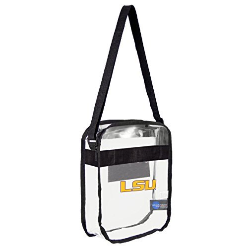 ncaa-lsu-tigers-clear-carryall-crossbody-bag-by-littlearth