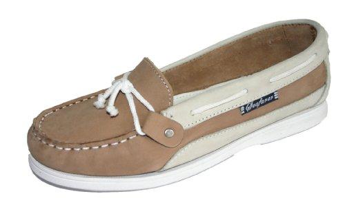 yachtsman-chaussures-bateau-marin-femme-en-cuir-nubuck-taille-3742-stone-ice-38