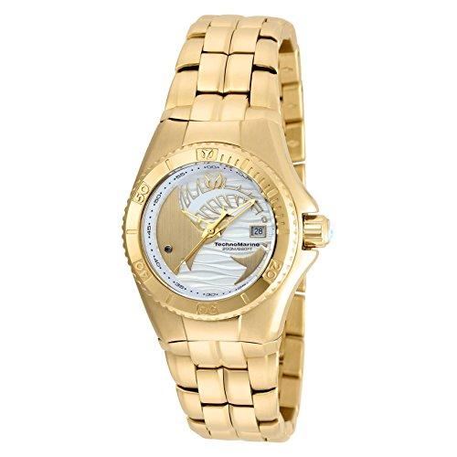 technomarine-cruise-dream-femme-30mm-dore-quartz-montre-tm-115200
