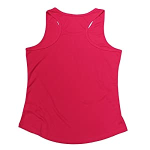 Women's Personal Best - Run Now Wine Later Girlie Training Vest Casual Funny Jogging Running Tank