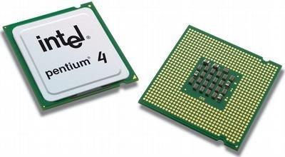 intel-pentium-4-660-tray-cpu-sl7z5-sl8pz-36ghz-3600mhz-2mb-800mhz-sockel-775-3e