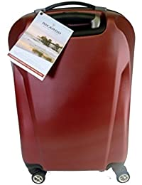 660d29f17e Suchergebnis auf Amazon.de für  Ricardo BEVERLY HILLS  Koffer ...