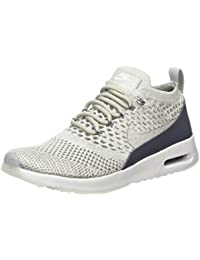 d52e8ced59b Amazon.co.uk  Nike - Trainers   Women s Shoes  Shoes   Bags