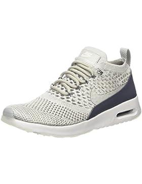 Nike Damen Air Max Thea Ultra Fl