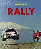 Rally. Ediz. inglese, francese e tedesca (Automobile (Kon)
