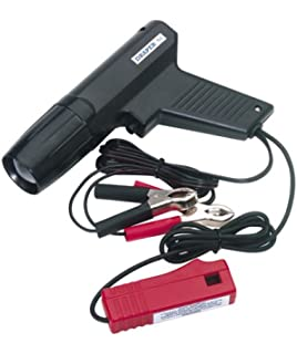 Sealey Ht Tester Set 4 Piece Ignition//Ht Diagnostic Tools Work Tools VS5261