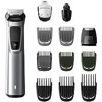 Philips MG7710 12-in-1 Grooming 7000 Kit Series