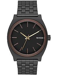 Nixon Herren-Armbanduhr A045-2786-00