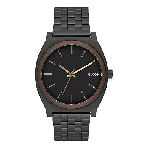 Nixon Herren-Armbanduhr A045-2786-00 (Armbanduhr Nixon)