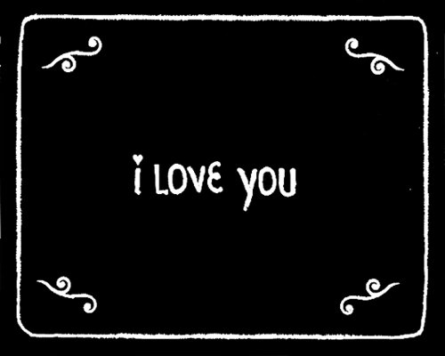 Descargar Libro I Love You de Santiago Melazzini
