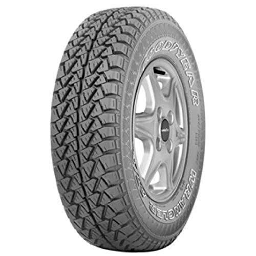 Gomme Goodyear Wrangler at adventure 225 75 R15 106T TL per Fuorist