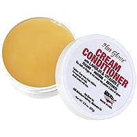 Guante caliente crema acondicionador para guante Maitenance y guante cuidado de cuero