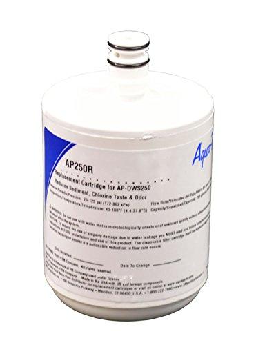 Lg Refrigerator Waterfilter Lg / Atag