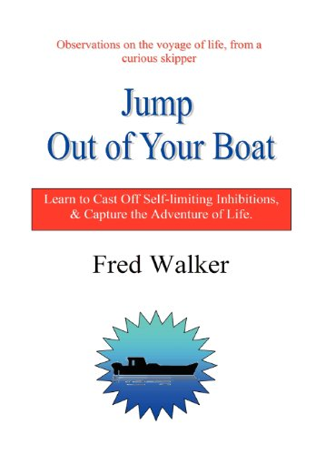 Jump Out of Your Boat