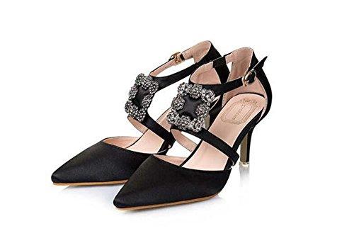 onfly-indicato-pelle-pompe-tacchi-alti-scarpe-da-donna-cinturino-ankel-fibbia-della-cintura-t-strap-