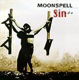 Sin Pecado