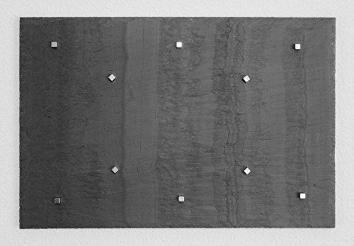 schiefer-magnettafel-echt-massiver-stein-pinnwand-kreidetafel-in-60-cm-x-40-cm-inkl-10-magnete-board