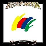Helloween: Chameleon (Audio CD)