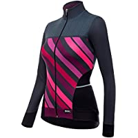 26f4cdb37 Amazon.co.uk  Outdoor Outlet - Jerseys   Women  Sports   Outdoors