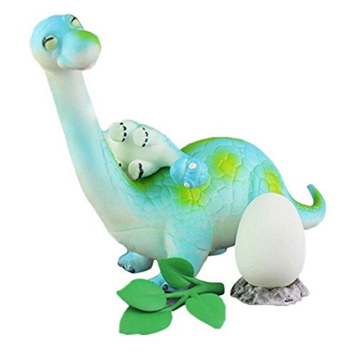 Simulation von weichem Gummi Dinosaurier Modell Kinder Spielzeug, mamum Dinosaurier Spielzeug Sound Glowing Dinosaurier Spielzeug Geräusche macht Lichter Sound Intelligenz Toys Einheitsgröße C (3-tier-15-licht)