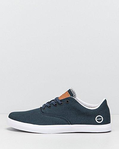 Woden 'Balder' sneakers