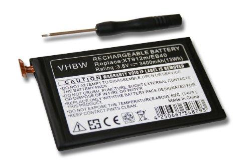 vhbw-bateria-3400mah-38v-para-smartphone-telefono-movil-celular-motorola-droid-razr-maxx-xt912m-xt91