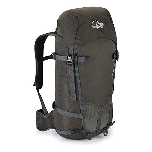 lowe-alpine-peak-ascent-nd-38-backpack-magnetite
