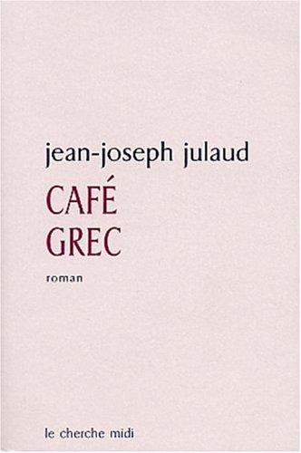 "<a href=""/node/1940"">Café grec</a>"