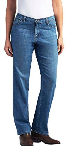 Lee Women's Jeans