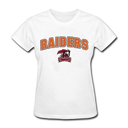 womens-colgate-raiders-white-proud-mascot-t-shirt-white