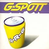 Songtexte von G-Spott - N-R-G