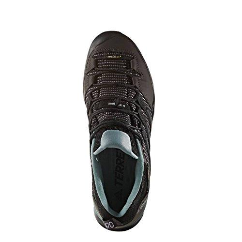 Adidas Terrex Scope GTX Women's Spatzierungsschuhe - SS17 Schwarz