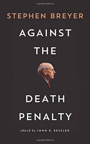 against-the-death-penalty