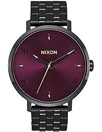 Reloj Nixon para Unisex A1090-192-00